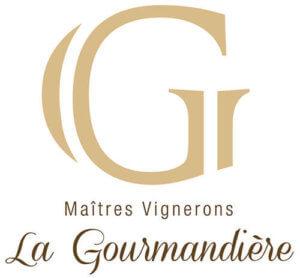 La Gourmandière à Francueil