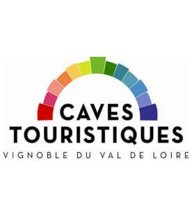 Caves Touristiques Vignobles du Val de Loire
